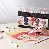 Immagine 1 arteza everblend pennarelli professionali art