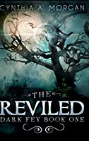The Reviled