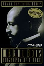 Best biography of a race Reviews
