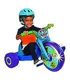 "Best Big Wheels - Paw Patrol 15"" Fly Wheel Junior Cruiser, 1 Review"