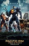 Empire Interactive - Poster, soggetto: Pacific Rim 2, 30 x 43 cm