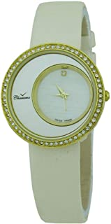 Charisma watch for women-C6645
