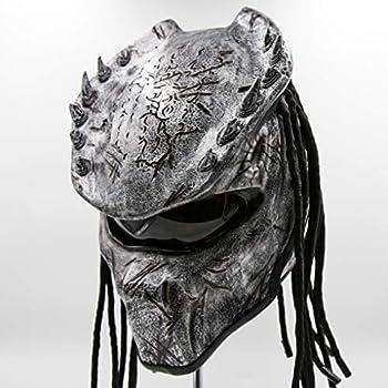 Best predator bike helmet Reviews
