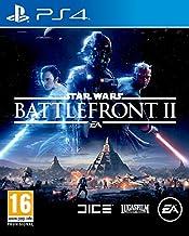 Mejor Star Wars 4 Online Gratis
