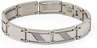 Parejo Bracelet for Men, BRO-0100-1