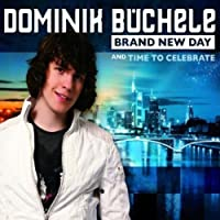 Brand New Day (2-Track)