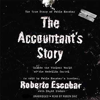 Best the accountants story Reviews