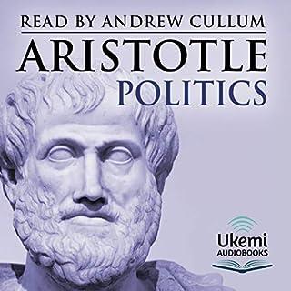 Politics Titelbild