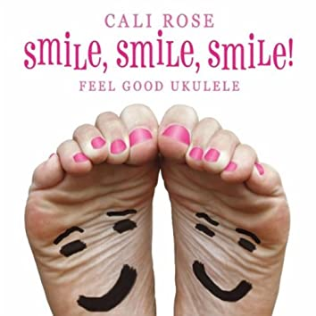 Smile, Smile, Smile