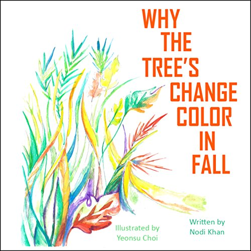 why do trees change color This process of shedding leaves is necessary for the tree, but it has the additional benefit to us of an explosion of color which we get to enjoy for a few short weeks in the fall to fully answer the question, why do leaves change color and why those colors, it would be best to break it down into a couple of other questions.