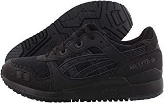 [ASICS] Women's Gel-Lyte Iii Ankle-High Sneaker