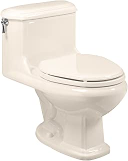Best american standard antiquity toilet seat Reviews