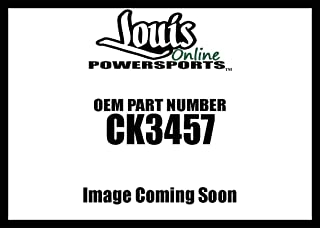 Ebc Vzr1800 M109r 06-07 Ck3457 Clutch Kit Ebc Ck3457 New