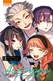 Act-Age - Tome 3