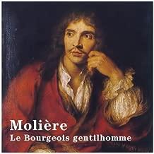 Best le bourgeois gentilhomme acte 2 Reviews