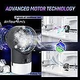 IMG-1 raffreddatore d aria eeieer mini