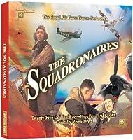 Squadronaires