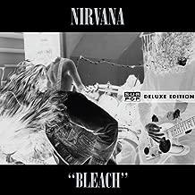 Bleach 20th Anniversary