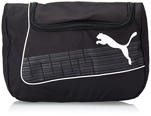Puma Evopower Wash Bag Kulturtasche
