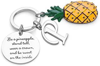 cool pineapple gifts