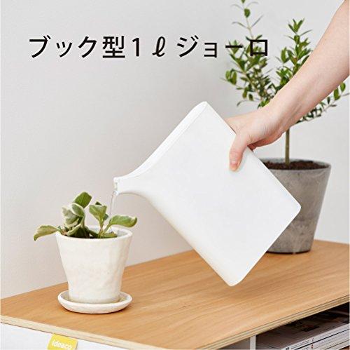 ideaco(イデアコ)『ideacoMizusashi』