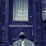 Soul-Cially Connected (feat. Akua Naru, Randy Mason, ArinMaya, John Robinson & Stephanie Rooker)