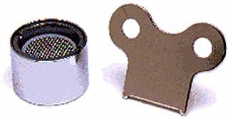 T&S Brass B-0199-07-N05 0.5-GPM Vandal-Resistant Spray