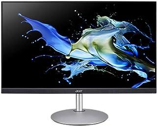 Acer CB272smiprx 27p 69 cm