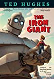Product Image of the The Iron Giant