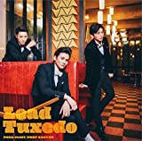 Tuxedo〜タキシード〜