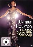 Whitney Houston - I Wanna Dance With Somebody - Norfolk 1991