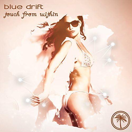 Blue Drift