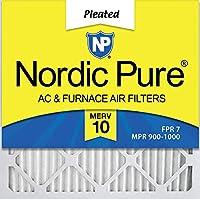 Nordic Pure (ノーディックピュア)