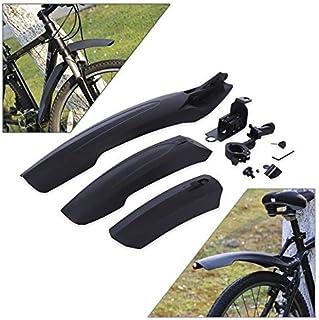 Bike Quick Release reggisella Regolabile Morsetto Sedile Vite Vite Leva 28.6//31.8//34.9mm SENDILI Morsetto del Sedile