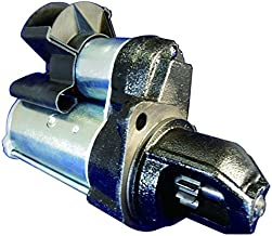 New Starter For Powertech John Deere 2.9 Diesel 2103 5203 5300 5303 5310 5500 RE501298 RE501347 RE501680 RE501693 RE502156 RE502196