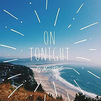 On Tonight