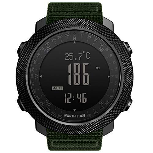 Reloj - NORTH EDGE - Para Hombre - S792881400003##wh=73