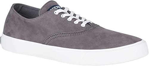 Sperry Sperry Captains CVO Wash Slip on chaussures  expédition rapide