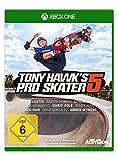 Tony Hawk's Pro Skater 5 [Importación alemana]