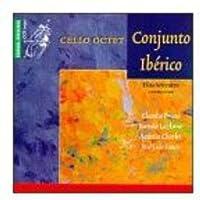 Music By Prieto-Lazkano-Greco