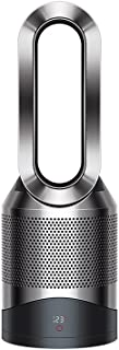Dyson Pure Hot+Cool Link Purifier Heater HP03 (Black/Nickel)