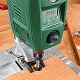 Bosch DIY PBD 40 - 6