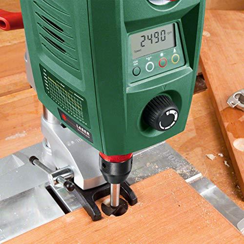 Bosch PBD 40 Tischbohrmaschine - 3