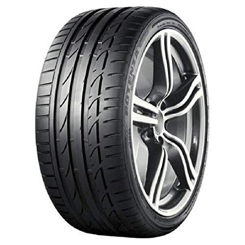 Bridgestone Potenza S 001 FSL - 205/50R17 89W - Neumático de Verano