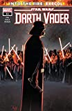Star Wars: Darth Vader (2020-) #11 (English Edition)
