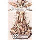 Death Note, Vol. 12: Finis (English Edition)