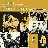 The Vinyl Series Volume Three [2 LP]
