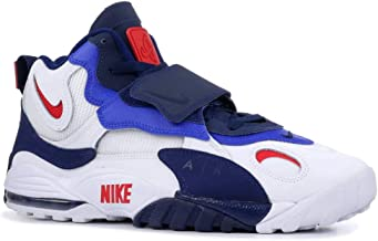 Nike Air Max Speed Turf Men's Sneaker Shoes