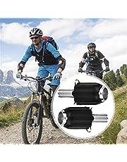 مسمار تعديل الدراجة خفيفة الوزن من روديبو، مسمار M5 متين متين، لناقل الإبهام الخلفي من درايل