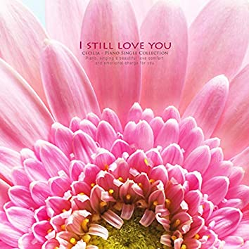 I Am Still You